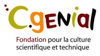 Logo_CGenial.jpg