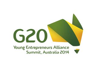 G20-YEA-logo-colour