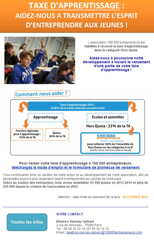 TA2015-100000entrepreneurs-image
