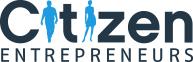 Logo_citizen