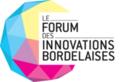 FIB Bordeaux