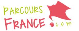 Logo_parcoursFrance
