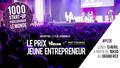 CouvGoogle soirée_PLTJE